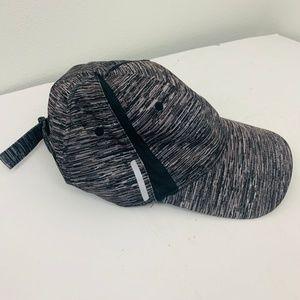 Athleta Women's Designer Baseball Cap OS